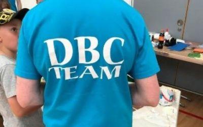 DBC team